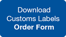 Customs Label Order Form Download